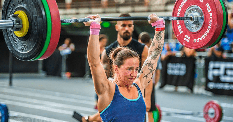 Olympic Weightlifting – Comparing the Jerk: Split, Squat or Push, Which One is Right for You?
