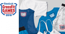 reebok-crossfit-games-2018-clothing