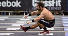 rich-froning-pistols