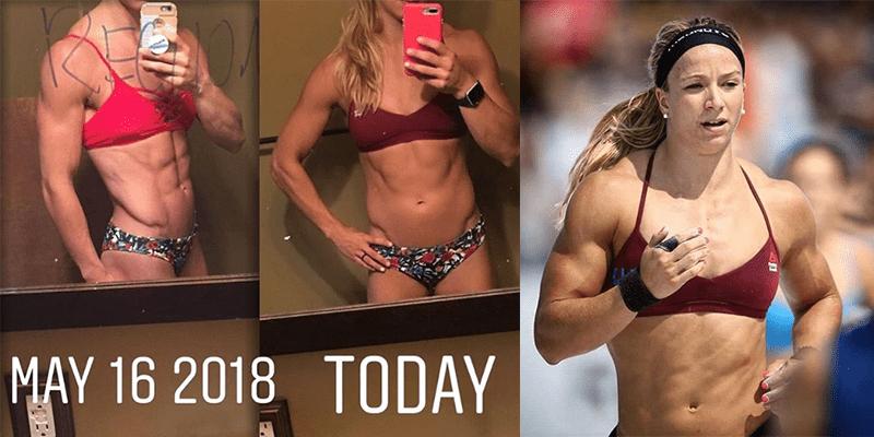 Amanda-Banhart