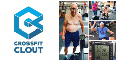 CrossFIt-Clout