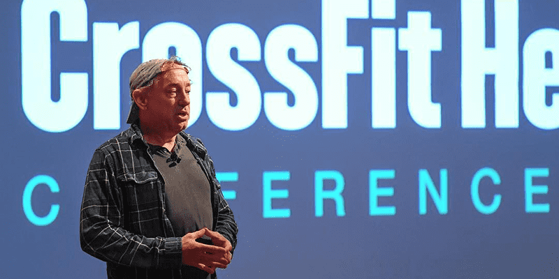 CrossFit Community Reacts to the Mass Firings, Rumours and 2019 Regionals Changes