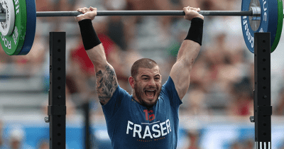 CrossFit-Games-Mat-Fraser