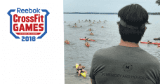 CrossFit-Games-Paddleboarding