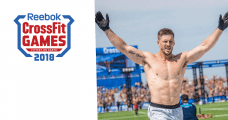CrossFit-Games-Two-stroke-event