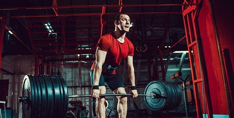 d08b9d3d0e6f Building Muscle and Strength with The Sumo and Conventional Deadlift ...