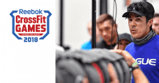 Final-Events-CrossFIt-Games
