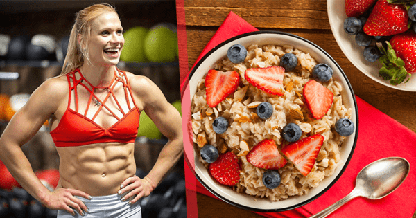 7 Delicious Foods to Eat for a Healthy Heart