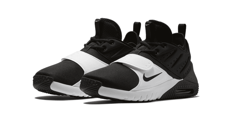 Nike-Air-Max-Trainer-1-Black-White