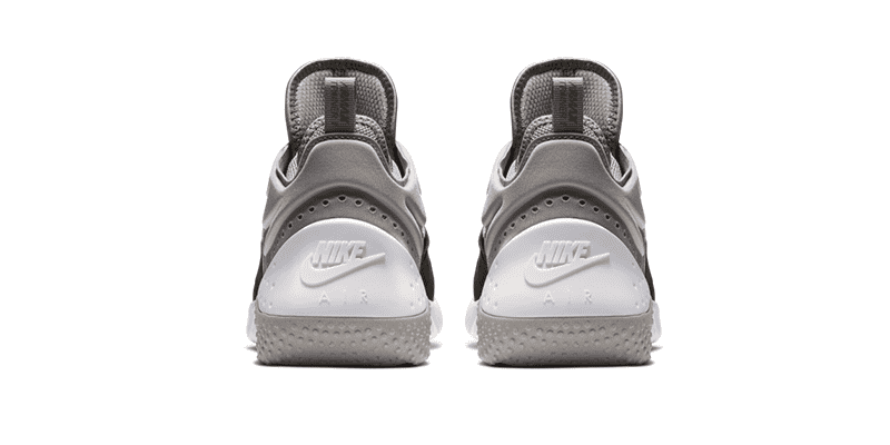 Nike-Air-Max-Trainer-1-Rear-View