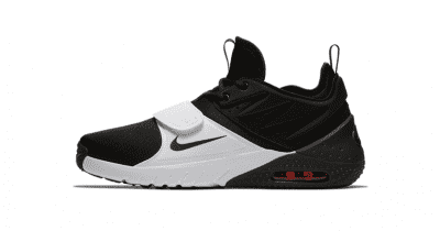 Nike-Air-Max-Trainer-1-Side-View