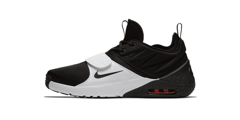 The Nike Air Max Trainer 1 – Iconic Style for Every Workout