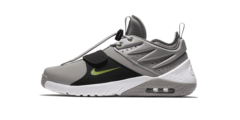 Nike-Air-Max-Trainer-1-Variation-Side-View
