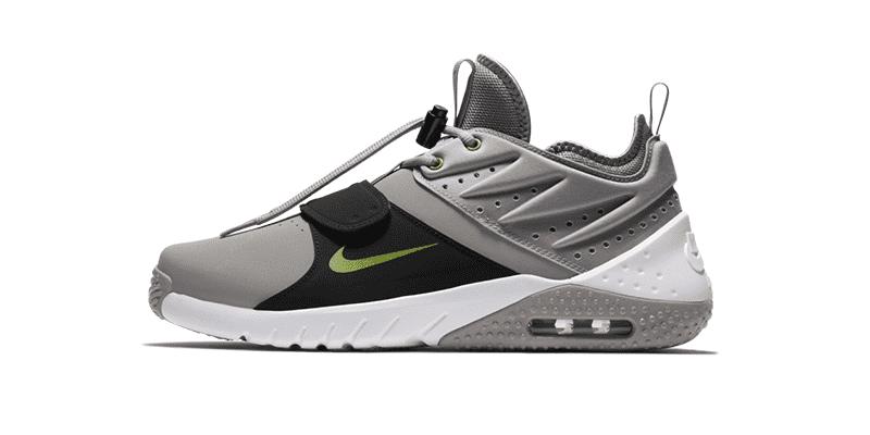 nike performance air max trainer 1 scarpe da fitness