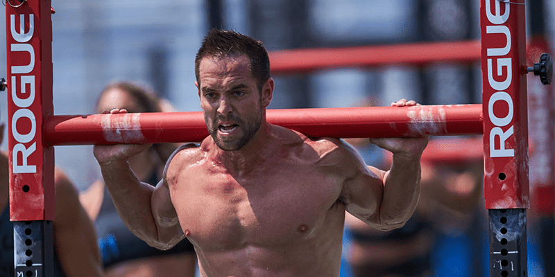 Rich-Froning-CrossFit-Mayhem-Freedom