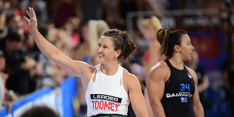 Tia-Clair-Toomey-Wins-The-CrossFit-Games