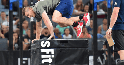 CrossFit-Fittest-in-South-Africa