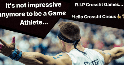 CrossFit-Games-athletes-respond