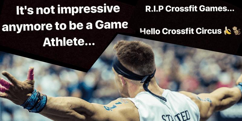 CrossFit-Games-athletes-respond
