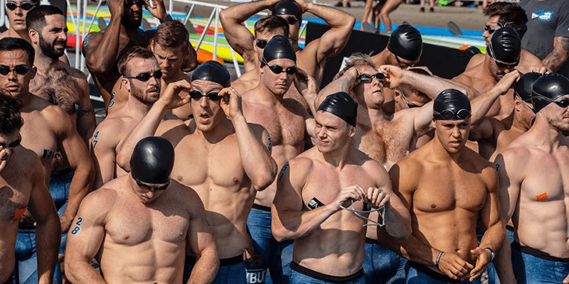CrossFit-Tabata-wods