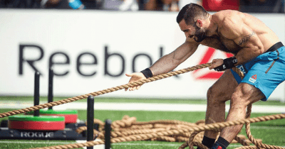 Crossfit-nutrition-mistakes