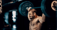 crossfit sanctioned events