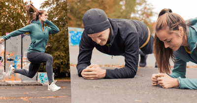 Outdoor-bodyweight-exercises-jump-plank