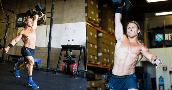 Single Leg Exercises To Improve Functional Strength and Movement for Athletes