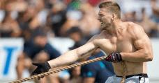 2019 CrossFit Rulebook