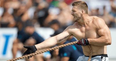 2019-CrossFit-Games-Updates