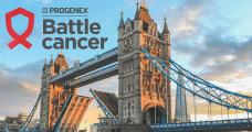 Battle-Cancer-2018