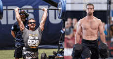 Ben-Smith-Weightlifting