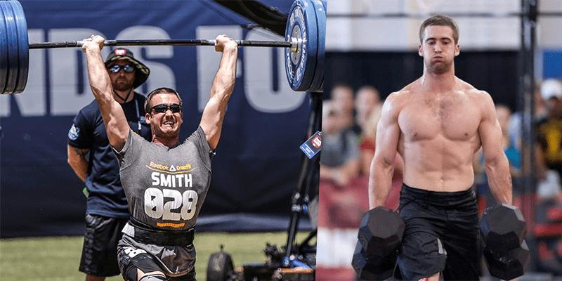 Ben-Smith-Weightlifting