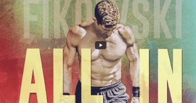 Brent-Fikowski-Documentary