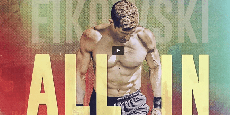 "Watch the Hilarious Final Part of ""All In – A Brent Fikowski Documentary"""