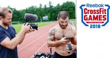 CrossFit-Fires-Media-Team