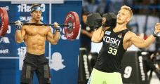 CrossFit-Prank
