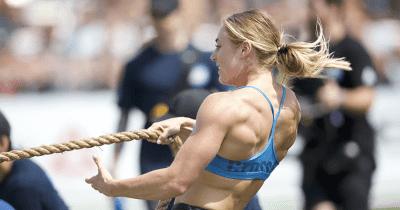 CrossFit-Shoulder-Exercises