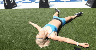 Lies-about-CrossFit