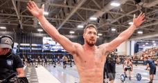 Sean-sweeney-CrossFit-sanctioned-events