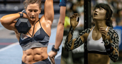 new-crossfit-sanctioned-events