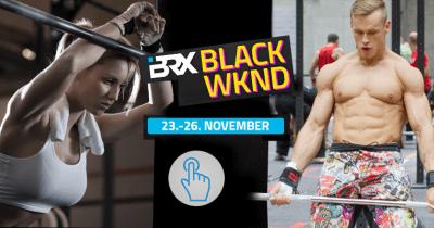 Black-WKND-Cyber-Monday-Deals