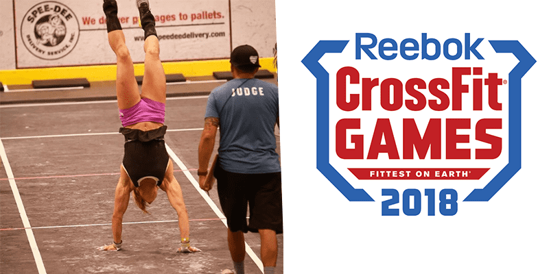 Crossfit-games-athlete-drug-ban
