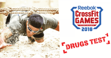 Crossfit-games-drug-test