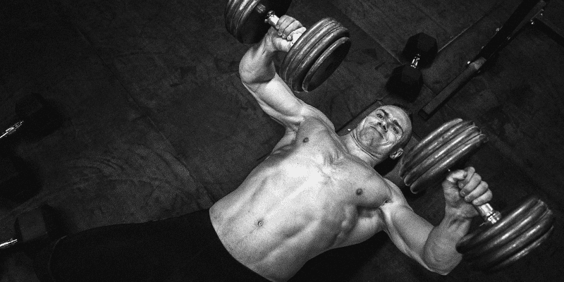 Understanding Hypertrophy: How to Build a Better Physique and Improve Performance