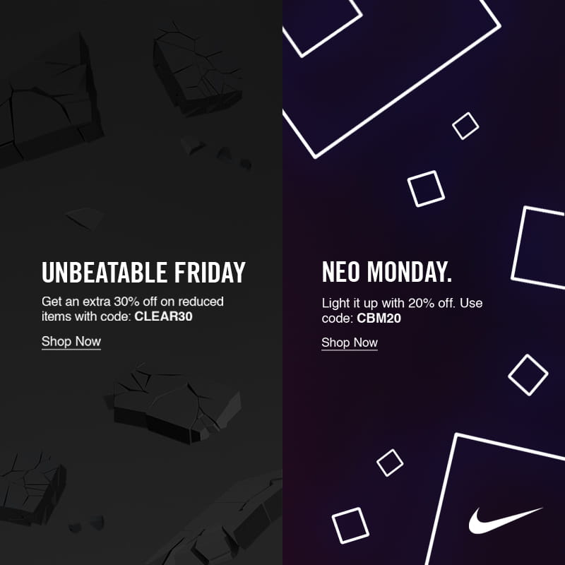 The Best Black Wknd Cyber Monday Deals For Crossfitters Boxrox