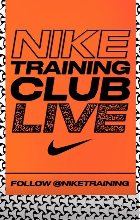 Training club