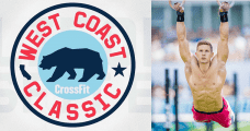 West-Coast-CrossFit-Classic