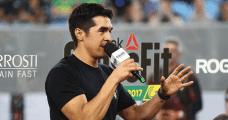 2019-CrossFit-Open