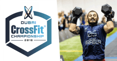 Dubai-CrossFIt-Championship-Mat